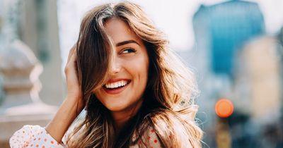 """Mit diesen 7 Tipps kann sich jede Frau schöne Haare """"züchten""""!"""
