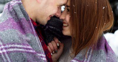 5 Beziehungsphasen, die entscheiden, ob aus Verliebtheit Liebe wird