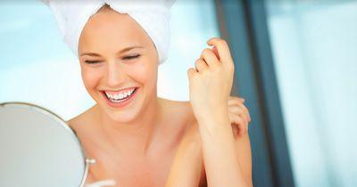 Müssen wir für ein Shampoo mehr als 70 Cent ausgeben?