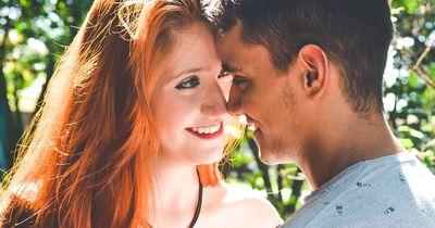 Dieses Geheimnis steckt hinter der Liebe auf den ersten Blick!