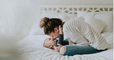 Diese 10 geschmacklosen Babynamen gehören definitiv verboten