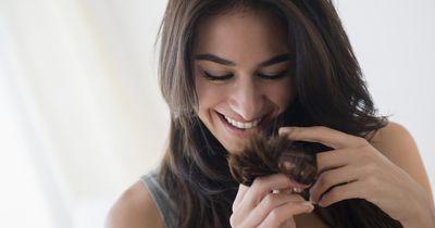 5 Probleme, die alle Mädels mit dünnem Haar kennen