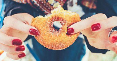 So kannst du während deiner Diät fiesen Zuckerfallen vermeiden!