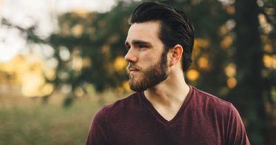 28 Fakten, die du unbedingt über Männer wissen solltest!