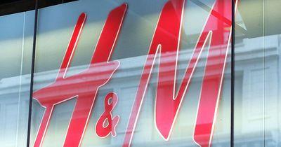 Neue H&M Conscious-Kollektion kommt auf den Markt