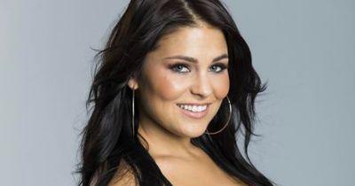 """""""Bachelor""""-Kandidatin Julia F. spricht über die Verlobungs-Gerüchte"""
