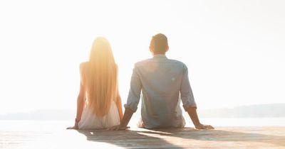 Das fehlt Frauen und Männer in Beziehungen
