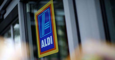 Neue Produkte bei ALDI: Deshalb musst du jetzt zuschlagen!