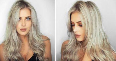 15 Beauty-Tricks, die jeder kennen muss, der sich schminkt