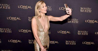 Darum sind Selfies laut Wissenschaft gut für uns!