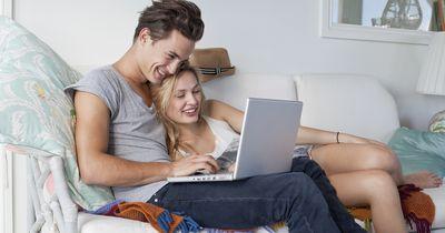 Netflix weiß, ob dein Partner dich betrügt