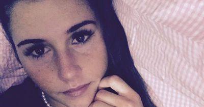 Sarah Lombardi: Das sagt sie zur Fake-Todesmeldung