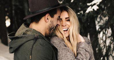 Studie: Männer bevorzugen dümmere Frauen