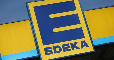 Food-Trend: Edeka verkauft Zucchini- und Karottennudeln