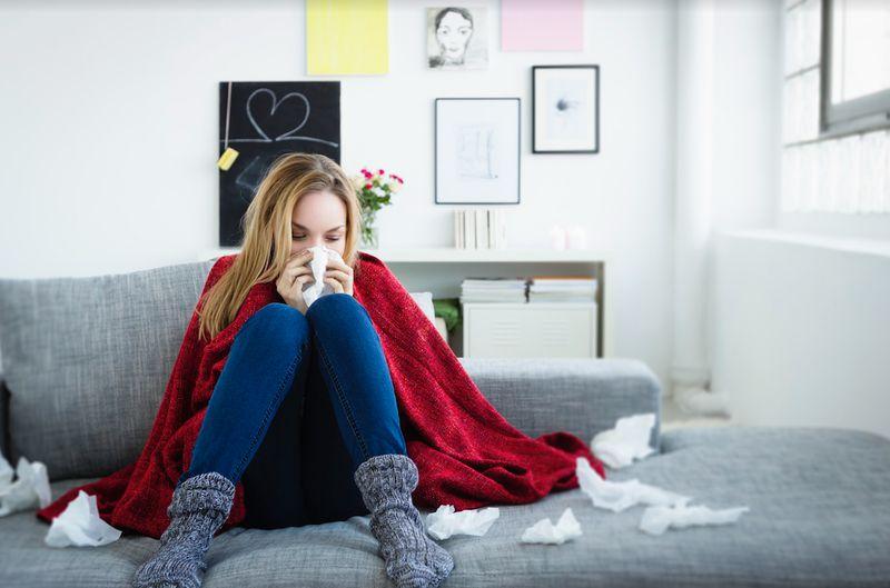 Endometriose: Kinderwunsch adé?