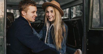 Das darfst du am Anfang einer Beziehung auf keinen Fall machen
