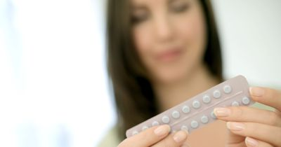 Zwischenblutung trotz Pille – Wie geht das?