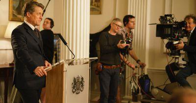 """""""Tatsächlich Liebe""""-Fortsetzung: So geht es Premierminister David und Natalie!"""