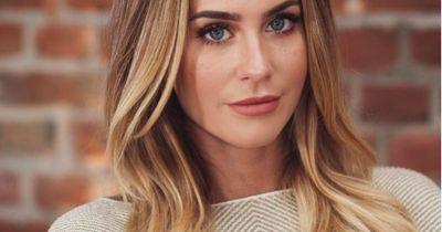 Statt Contouring: Dieser Make-up-Trend ist jetzt mega angesagt