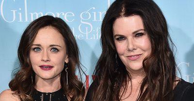 """""""Gilmore Girls"""": Gibt es eine weitere Staffel?"""