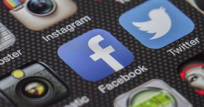 Diese WhatsApp-Funktion gibt es bald auch bei Facebook