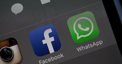 WhatsApp-Update