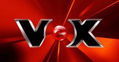 Abgesetzt: Diese beliebte VOX-Serie gibt es ab jetzt nicht mehr
