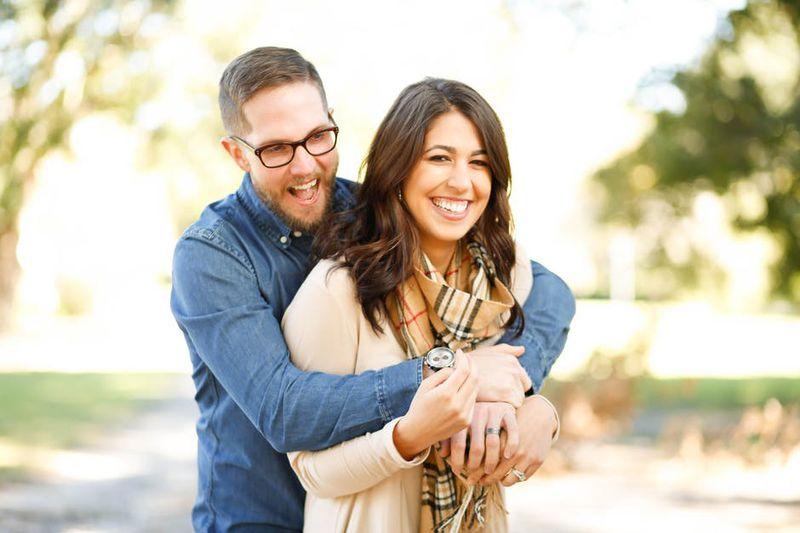 Dating-site für erwachsenenpflege-beziehungen