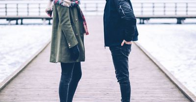 10 Tipps für eine Trennung, die jede Frau kennen muss