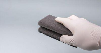 So wird dein Backofen richtig sauber