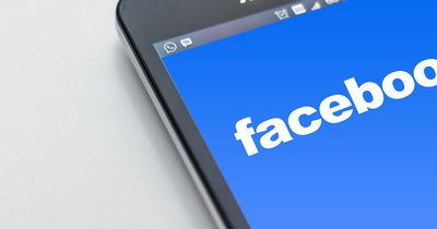 Achtung: Hacker-Angriff über Facebook-Freundschaftsanfragen