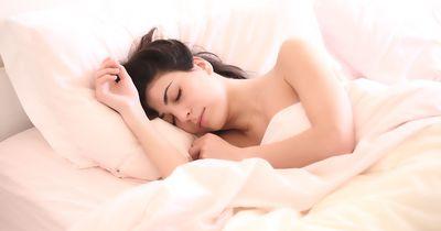 5 Tipps, mit denen du nie wieder schlaflos bist