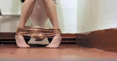 7 Dinge, die du essen solltest, wenn du nicht auf die Toilette gehen kannst