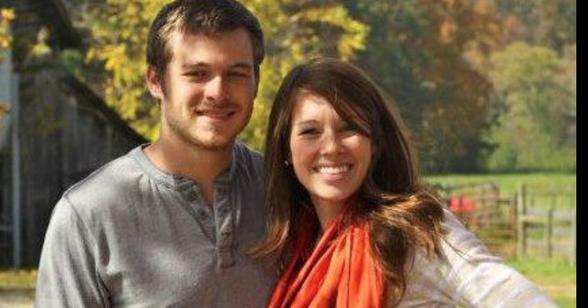 Nach Sterilisation: Dieser Mann testet, ob seine Frau