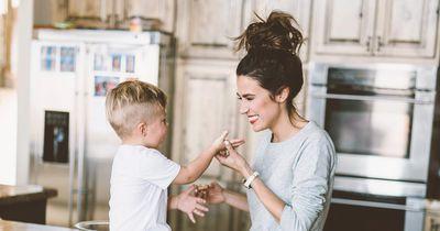 Das sollten alle Eltern über die Kinder-Notaufnahme wissen