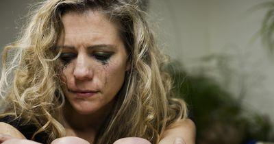 Wie die Diagnose Fibromyalgie das ganze Leben verändert