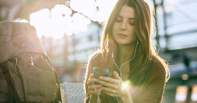 Smartphone App offiziell als Verhütungsmittel erklärt