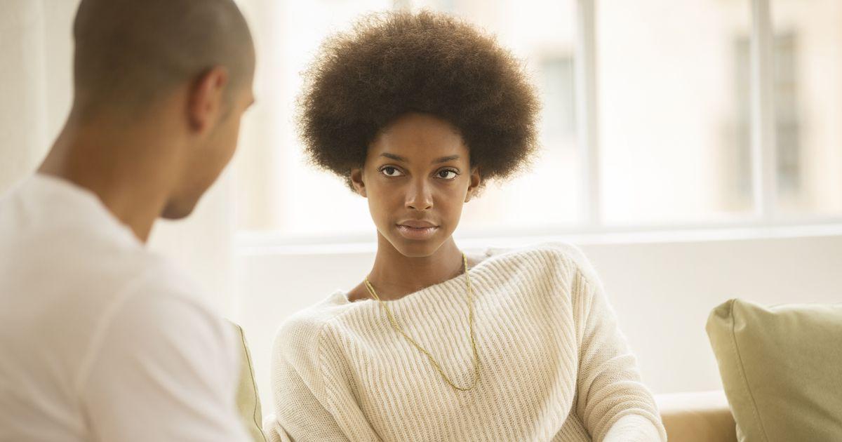 7 Ausreden von Männern, an denen du merkst, dass er kein