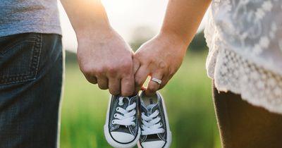 Schneller schwanger werden – so geht's!
