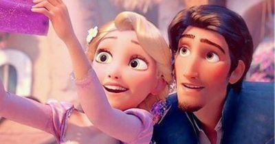 Diese Disney-Prinzessin passt zu deinem Sternzeichen