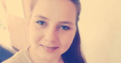 Abgespeckt: Sarafina Wollny so schlank wie nie zuvor