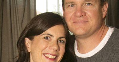 Sie adoptierten Drillinge und erfuhren eine Woche später das:
