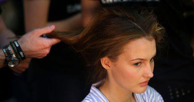 Das ist der neue Haar-Highlighting-Trend