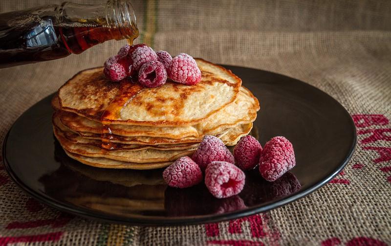 Studie: So sehr beeinflusst das Frühstück unsere Figur