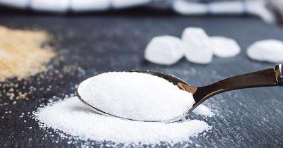 Erschreckend: Macht Süßstoff unfruchtbar?