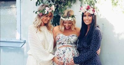 Natürlich schön: So sehen Frauen nach der Geburt wirklich aus