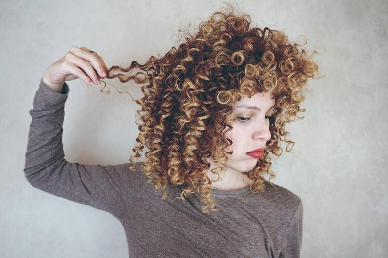 Lügen mögen Friseure schon mal gar nicht, das gehört einfach zu den Dingen, die man nicht macht.