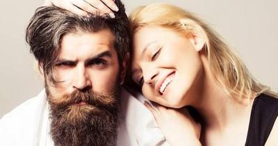 Diese beiden Eigenschaften machen Männer für uns so attraktiv