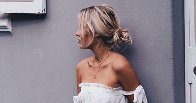 Diese Frisur passt zu deinem Sternzeichen