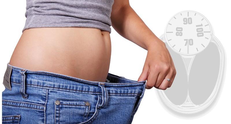 8 ultimative Fatburner-Lebensmittel
